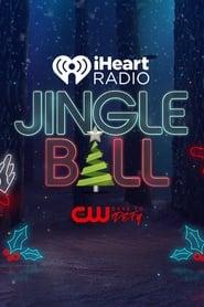 iHeartRadio Jingle Ball 2017 en streaming