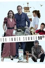 Für immer Sommer 90