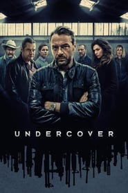 Undercover Season 2 Episode 1