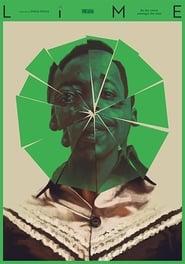Lime (2020)