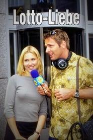 Lotto-Liebe (2001) Online Cały Film Zalukaj Cda