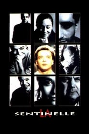 La Sentinelle 1992