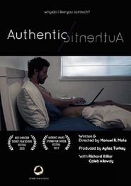 Authentic (2012)