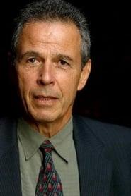 Robert Lesser isAlan Freed