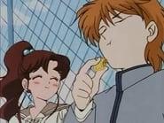 Sailor Moon 2x9
