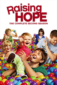 Raising Hope: Season 2