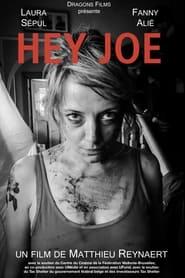 Hey Joe 2019