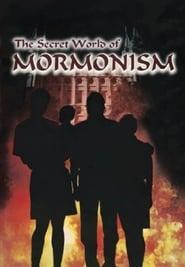 The Secret World of Mormonism 2003