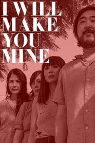 I Will Make You Mine (2020) Zalukaj Online CDA