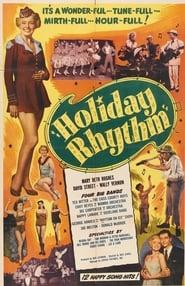 Holiday Rhythm