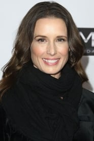 Image Shawnee Smith