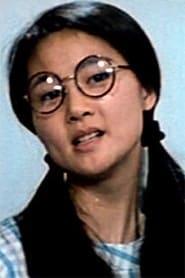 Wong Mei-Wa