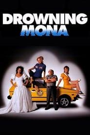 Drowning Mona (2000) online ελληνικοί υπότιτλοι
