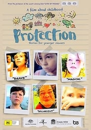 Protection 1970