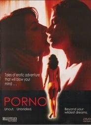 Porno!