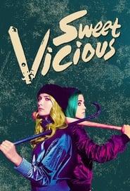 Sweet/Vicious 2016