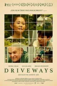 Driveways 2020