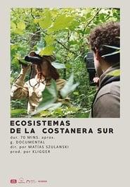 Ecosistemas de la Costanera Sur [2020]