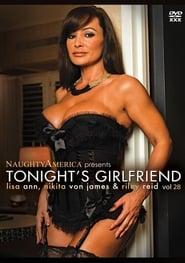 Tonight's Girlfriend 28