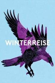 Winterreise —Ein Ballett von Christian Spuck
