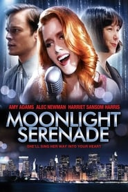 Moonlight Serenade (2009)