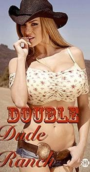 Double D Dude Ranch