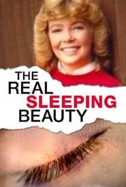 The Real Sleeping Beauty (2007)