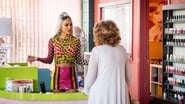 Claws 3x1