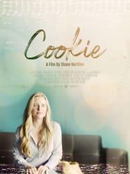 Cookie 2021