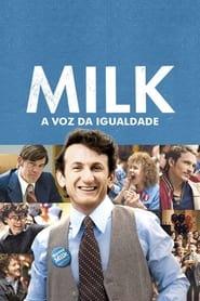 Milk: A Voz da Igualdade