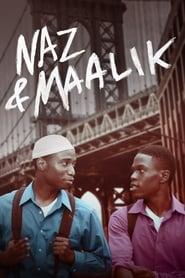 Naz & Maalik (2014)