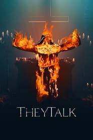 They Talk (2021)