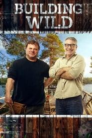 Building Wild 2014
