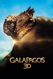 IMAX: Galapagos 3D (1999)