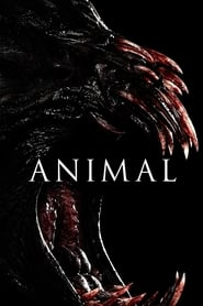 Animal Torrent (2014)