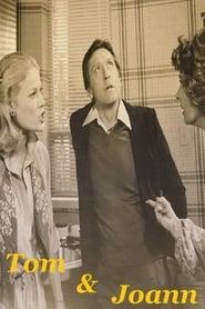 Tom and Joann 1978