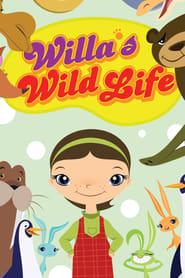 Willa's Wild Life 2008