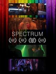 Spectrum (2019) CDA Online Cały Film Zalukaj Online cda