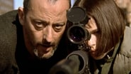 Leon: The Professional Images