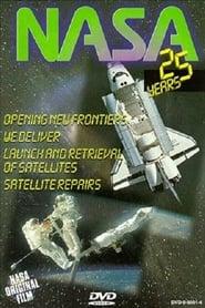 NASA: 25 Years