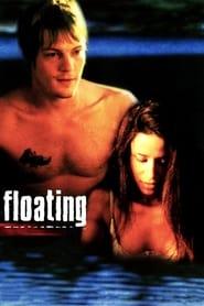 Floating 1997