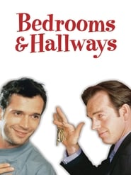 Bedrooms and Hallways (1998) Zalukaj Online