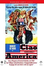 Ciao America! 1968