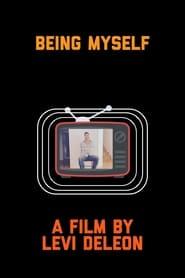 Being Myself (2020)