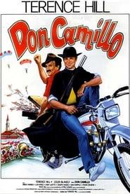 Don Camillo Netflix HD 1080p