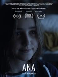 Ana (2020) Torrent