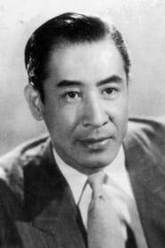 Photo de Sō Yamamura Vice-Admiral Isoroku Yamamoto