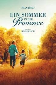 Ein Sommer in der Provence [2014]
