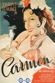 Carmen (1944)