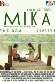 Mika (2013) Online Lektor PL CDA Zalukaj
